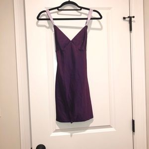 Victoria's Secret nightie